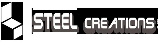 Steel Créations
